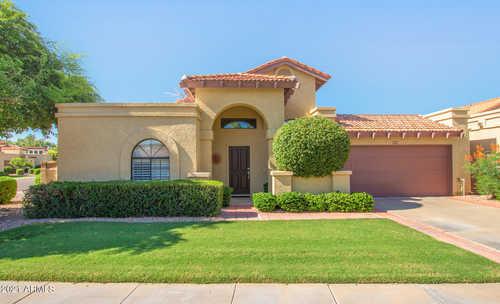 $650,000 - 3Br/2Ba - Home for Sale in Arabian Gardens, Scottsdale