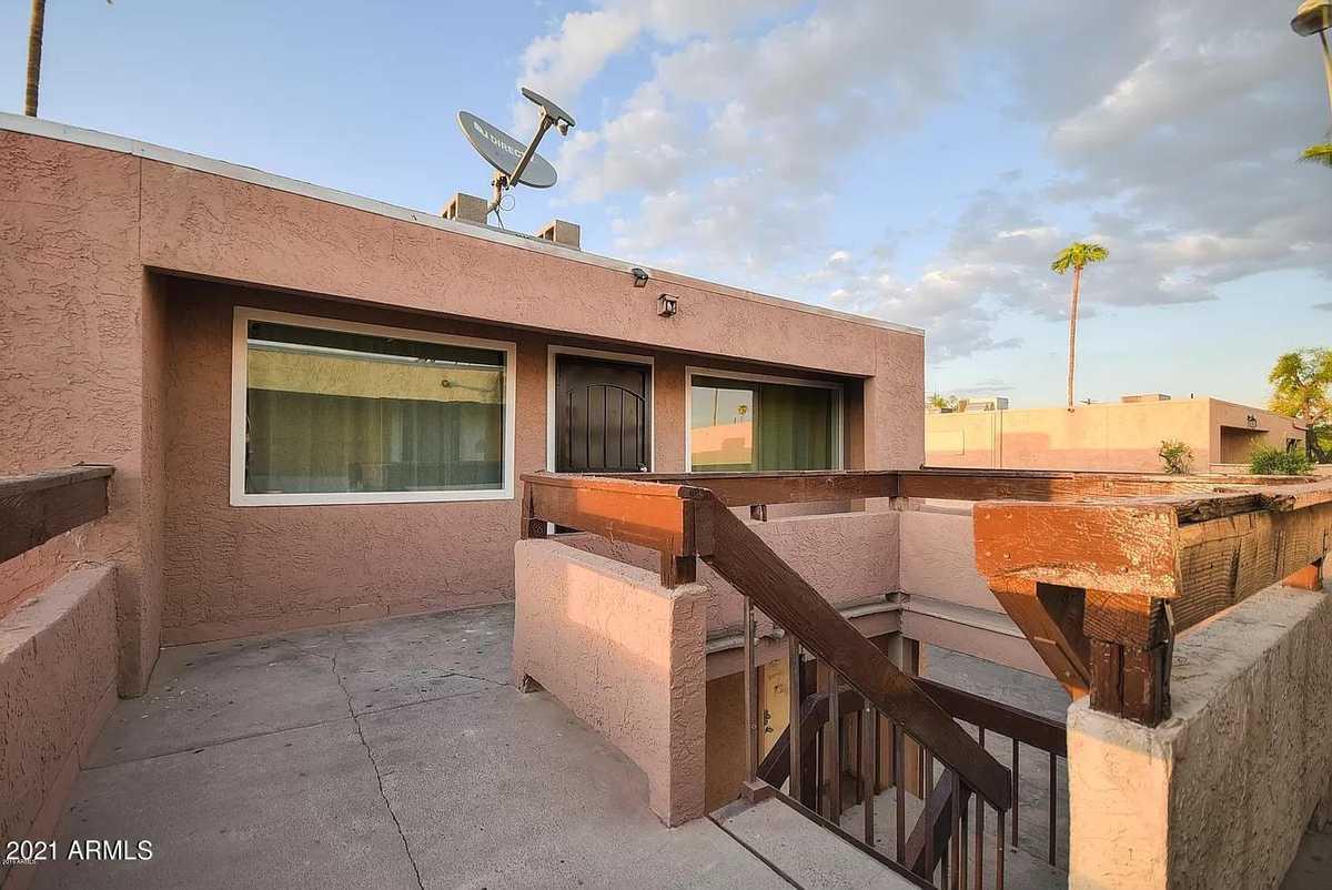 $149,995 - 3Br/1Ba -  for Sale in Woodmar 4, Phoenix
