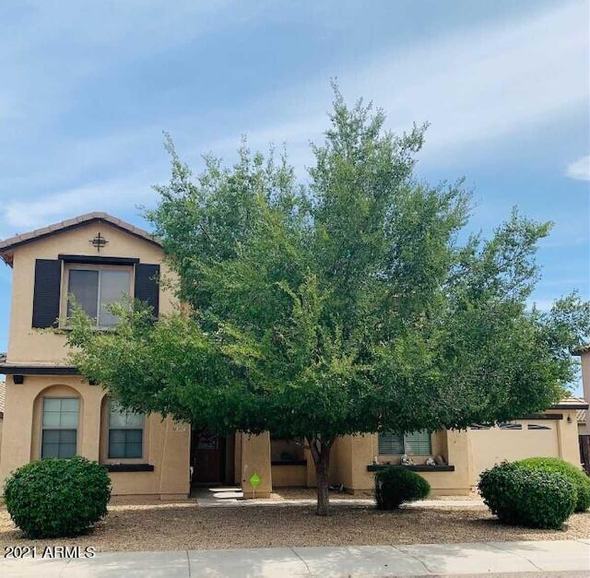 $430,000 - 5Br/3Ba - Home for Sale in Mosaic At Estrella Village, Phoenix
