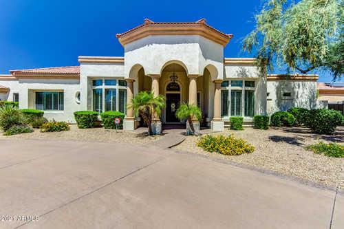 $1,699,999 - 4Br/4Ba - Home for Sale in El Paseo Estates, Scottsdale