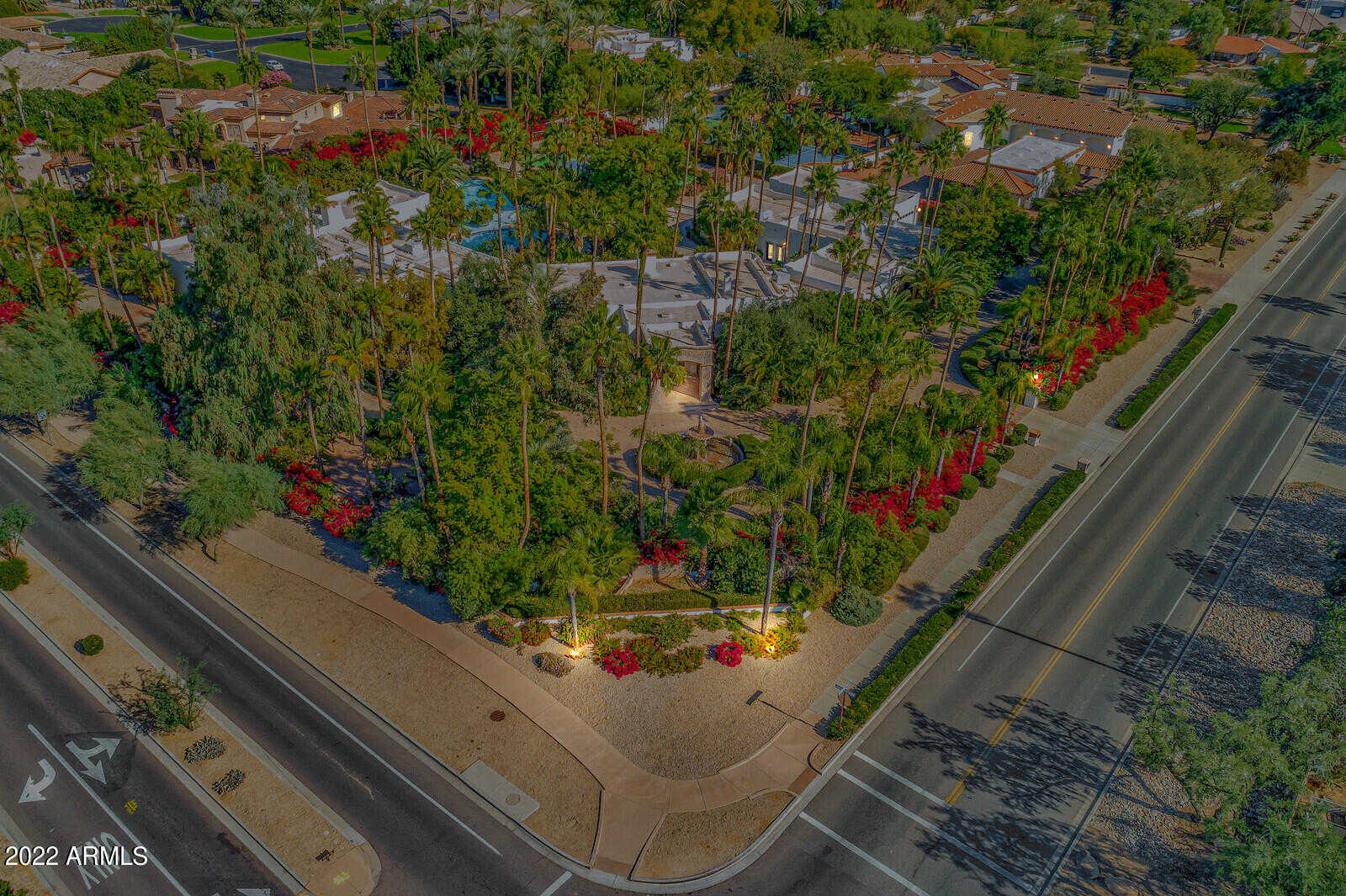 $5,800,000 - 9Br/11Ba - Home for Sale in Warren Ranchos Lot 1 &2, Paradise Valley