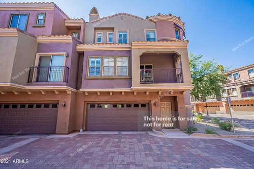 $460,000 - 2Br/2Ba -  for Sale in Villages At Aviano Condominium, Phoenix