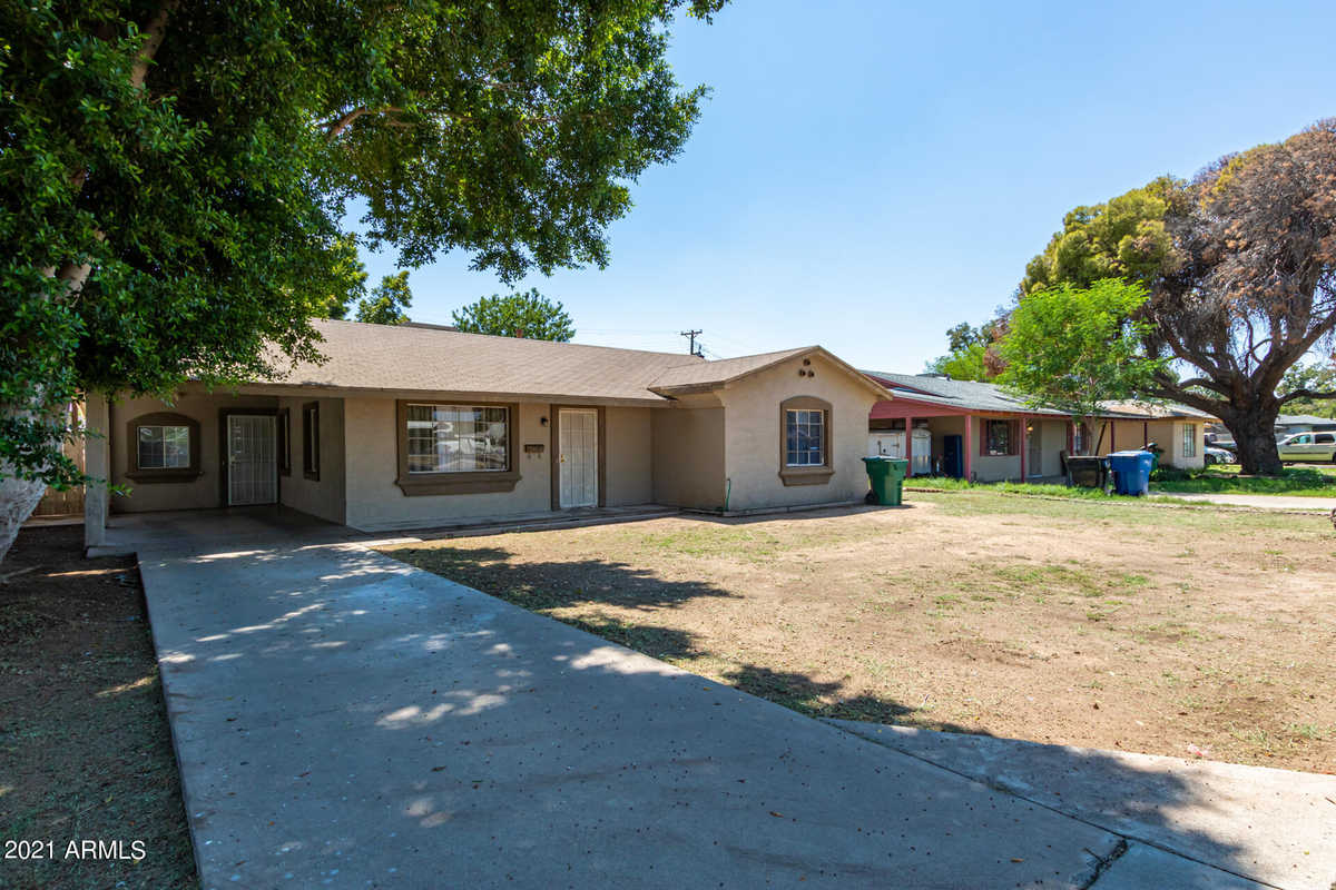 $309,900 - 3Br/1Ba - Home for Sale in Harvey Homsites, Mesa