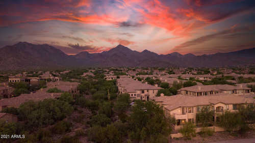 $575,000 - 2Br/3Ba -  for Sale in Cachet At Mcdowell Mountain Ranch Condominium Mcr 466-30 Unit 1094, Scottsdale
