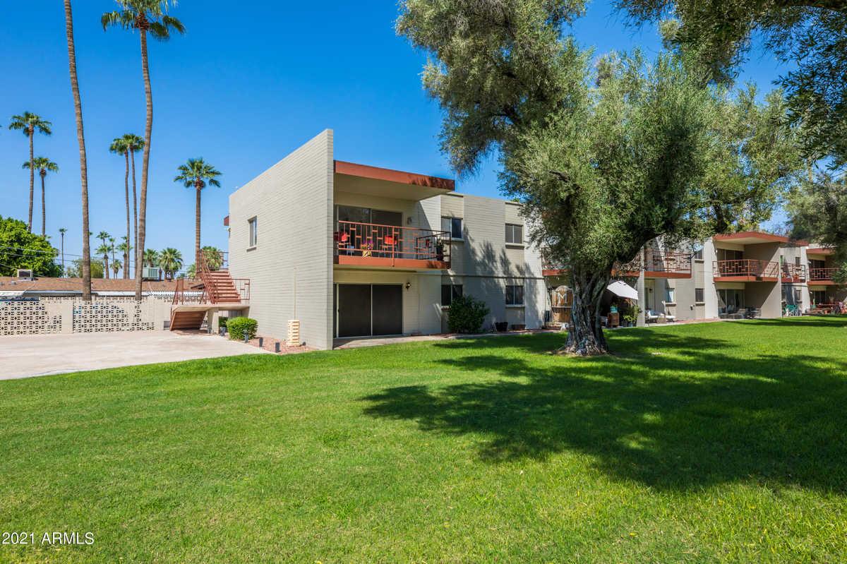 $345,000 - 2Br/2Ba -  for Sale in Verde Vista, Phoenix