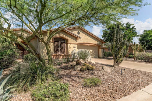 $474,500 - 3Br/2Ba - Home for Sale in Anthem Country Club Unit 6 Pleasant Valley 2nd Amd, Anthem