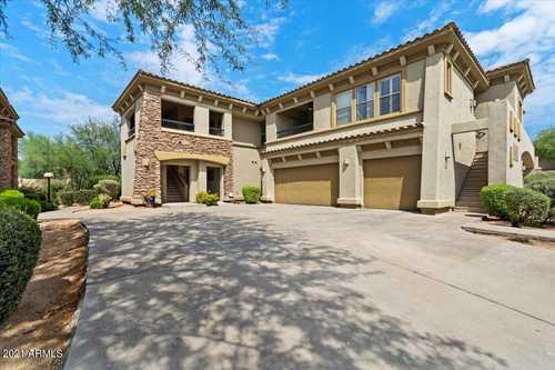 $525,000 - 2Br/2Ba -  for Sale in Village At Grayhawk, Scottsdale