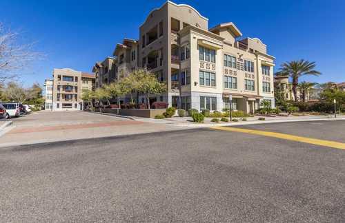 $460,000 - 2Br/3Ba -  for Sale in Artesia Condominiums, Paradise Valley