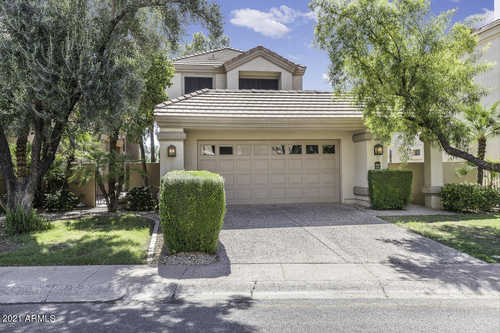 $950,000 - 2Br/3Ba - Home for Sale in Greens At Gainey Ranch, Scottsdale