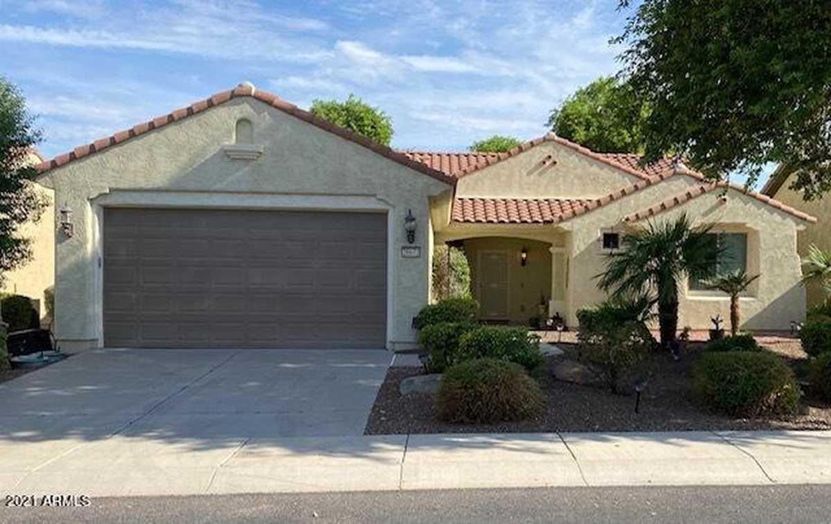 $398,500 - 2Br/2Ba - Home for Sale in Sun City Festival Parcel C1, Buckeye