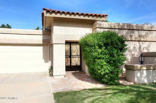 $710,000 - 3Br/3Ba -  for Sale in Heritage Village 3, Scottsdale