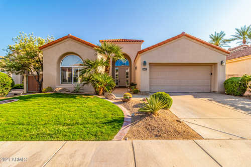 $795,000 - 3Br/3Ba - Home for Sale in Stonegate, Scottsdale