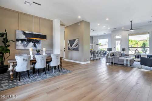 $1,450,000 - 3Br/3Ba - Home for Sale in Grayhawk Parcel 2i, Scottsdale