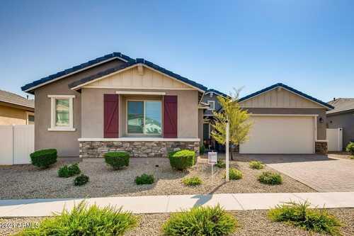 $677,000 - 4Br/4Ba - Home for Sale in Arbors, Phoenix