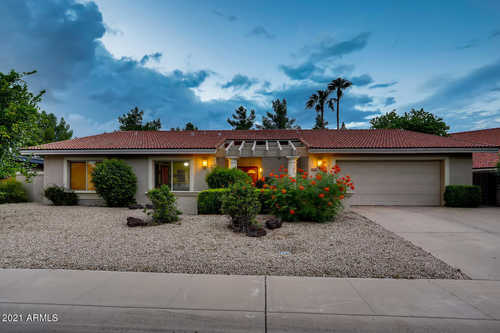 $899,000 - 3Br/3Ba - Home for Sale in Eastwood Amd, Scottsdale