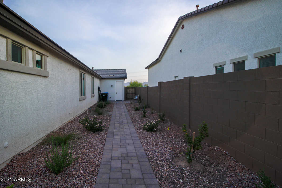 $475,000 - 3Br/2Ba - Home for Sale in Tuscano Pcd Phase 2 Parcel C, Phoenix