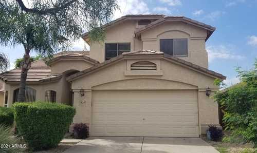 $499,000 - 4Br/3Ba - Home for Sale in Wildcat Ridge, Phoenix