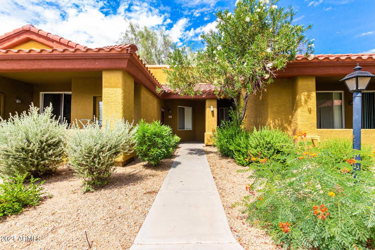 $217,000 - 1Br/1Ba -  for Sale in Springs At Yorkshire Condominium, Phoenix