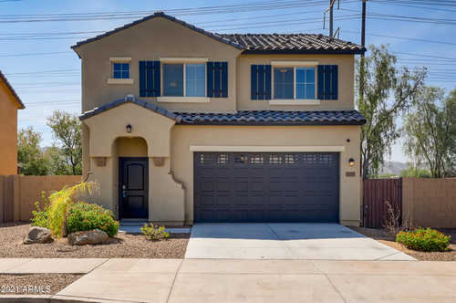 $399,900 - 3Br/3Ba - Home for Sale in Buena Vista 3 2nd Amd, Phoenix