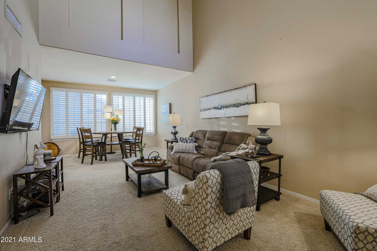 $390,000 - 3Br/3Ba -  for Sale in Stonecliffe Condominium, Phoenix