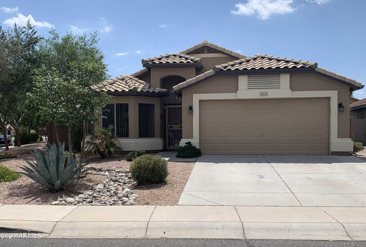 $399,900 - 3Br/2Ba - Home for Sale in Northwest Ranch Unit 2 Phase E, Surprise