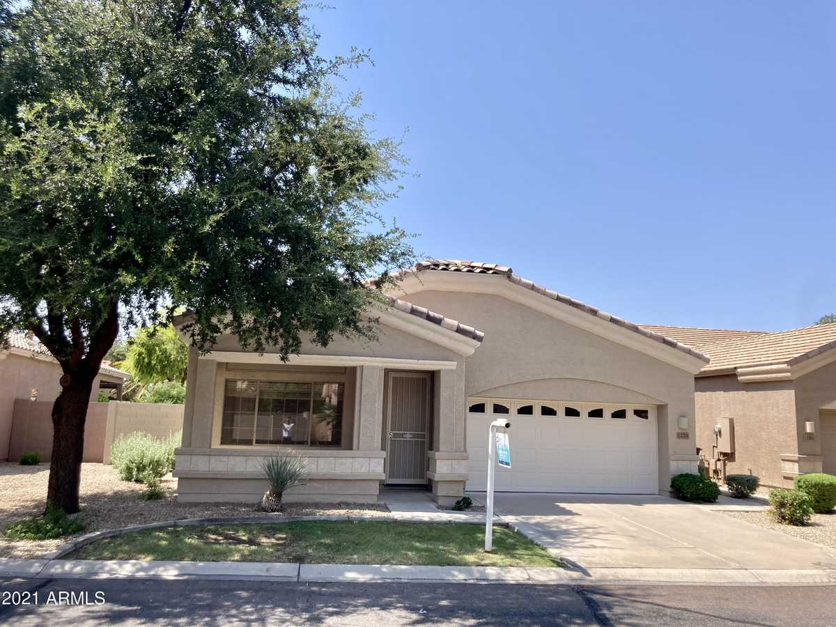 $499,000 - 3Br/2Ba - Home for Sale in Sandstone Place, Chandler