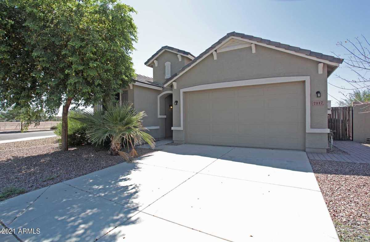 $389,999 - 3Br/2Ba - Home for Sale in Sienna Vista, Phoenix