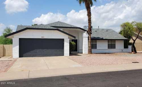 $599,900 - 3Br/2Ba - Home for Sale in Knoell Scottsdale Unit 2, Scottsdale