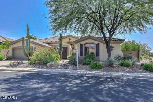 $800,000 - 3Br/3Ba - Home for Sale in Anthem Country Club Unit 2 Cypress Point Amd, Anthem
