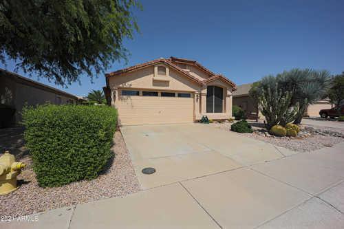 $495,000 - 3Br/2Ba - Home for Sale in Desert Ridge Parcel 4.15, Phoenix
