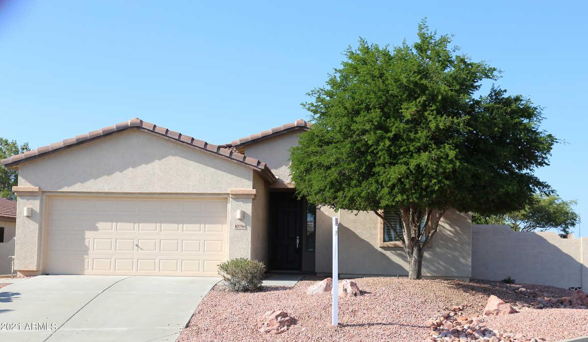 $400,000 - 2Br/2Ba - Home for Sale in Ventana Lakes, Sun City