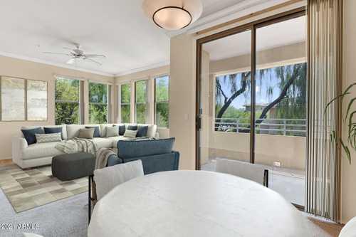 $285,000 - 1Br/1Ba -  for Sale in Edge At Grayhawk Condominium, Scottsdale
