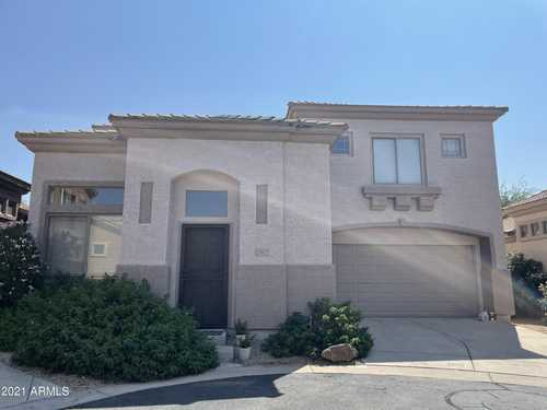 $415,000 - 3Br/3Ba - Home for Sale in Parcel 19 And 21 Of Tatum Ranch, Cave Creek