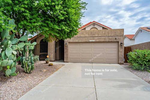 $655,000 - 4Br/2Ba - Home for Sale in Casa Norte, Scottsdale