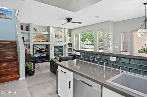 $498,000 - 2Br/3Ba -  for Sale in Bella Vista A Beautiful View, Scottsdale