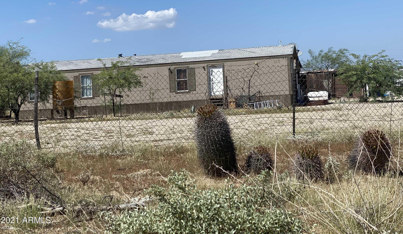 $199,900 - 3Br/2Ba -  for Sale in Hidden Valley Estates Unit 16, Maricopa