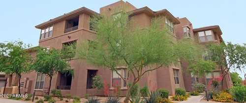 $290,000 - 1Br/1Ba -  for Sale in Venu At Grayhawk, Scottsdale