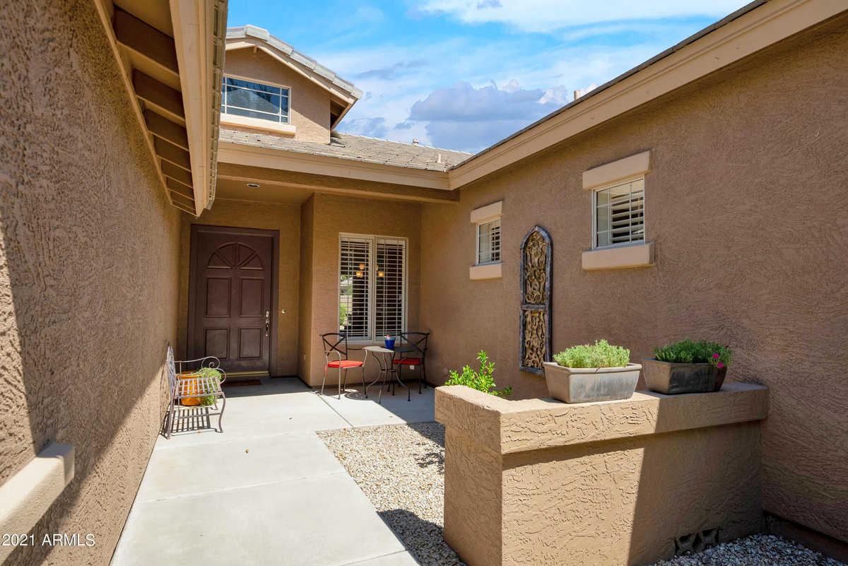 $673,000 - 3Br/2Ba - Home for Sale in Higley Groves, Gilbert