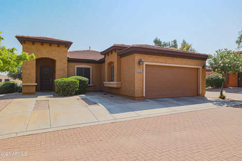 $439,900 - 3Br/2Ba - Home for Sale in Encanto At The Legacy, Phoenix