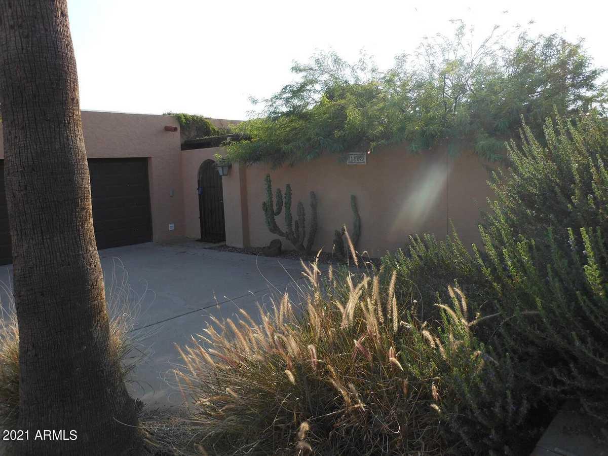 $449,000 - 5Br/3Ba - Home for Sale in Santo Tomas Mesa, Mesa