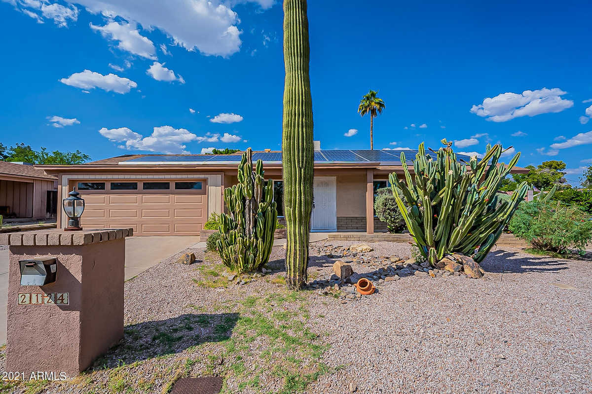 $549,970 - 3Br/2Ba - Home for Sale in Clearview 8, Phoenix