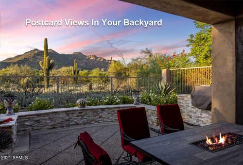 $1,200,000 - 3Br/3Ba - Home for Sale in Terravita, Scottsdale