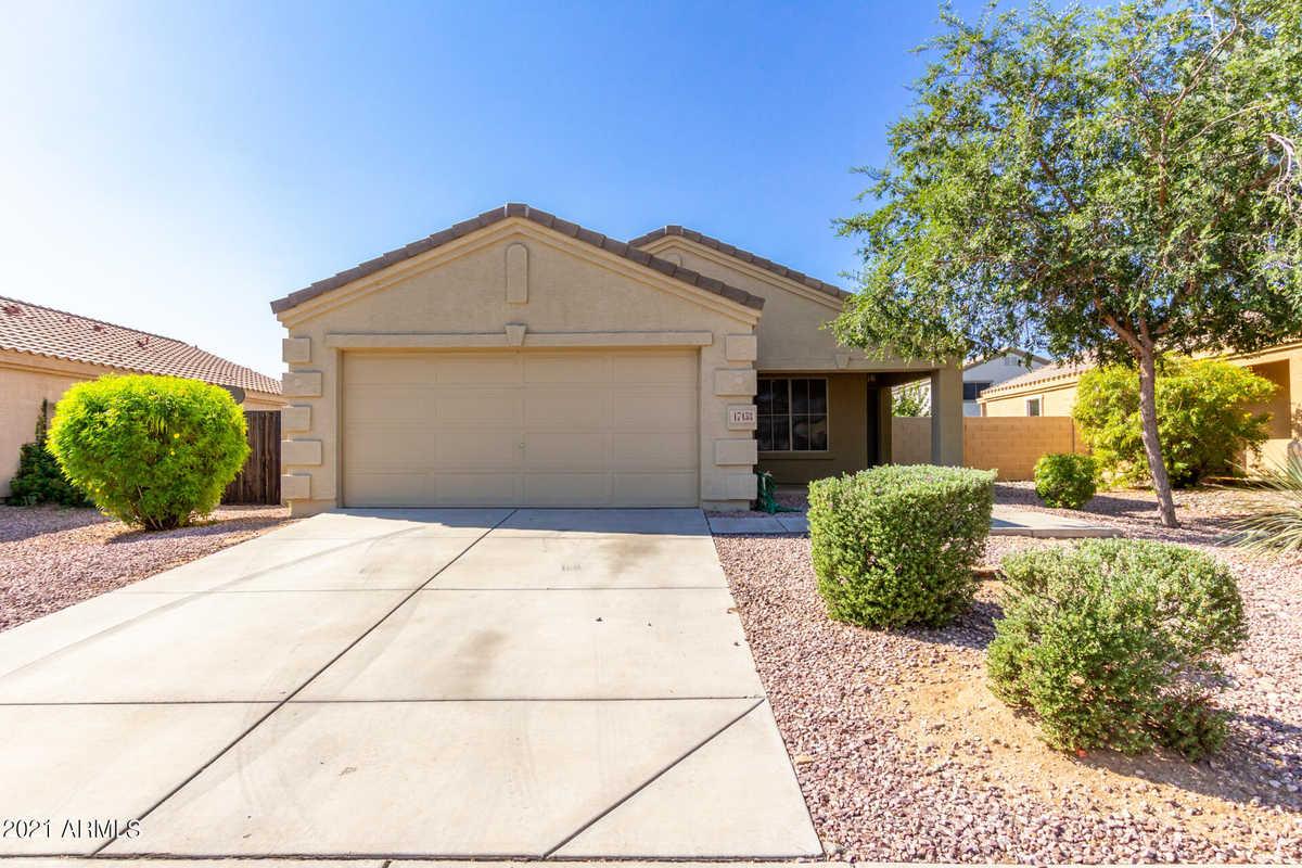 $325,000 - 3Br/2Ba - Home for Sale in Sierra Montana Parcel 10, Surprise