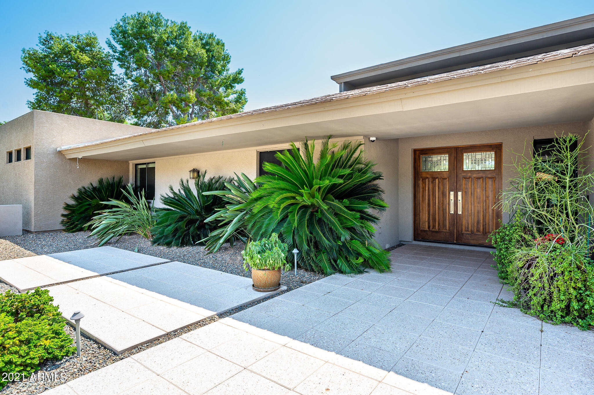 $1,795,000 - 6Br/5Ba - Home for Sale in Mountain View Estates Replat, Paradise Valley