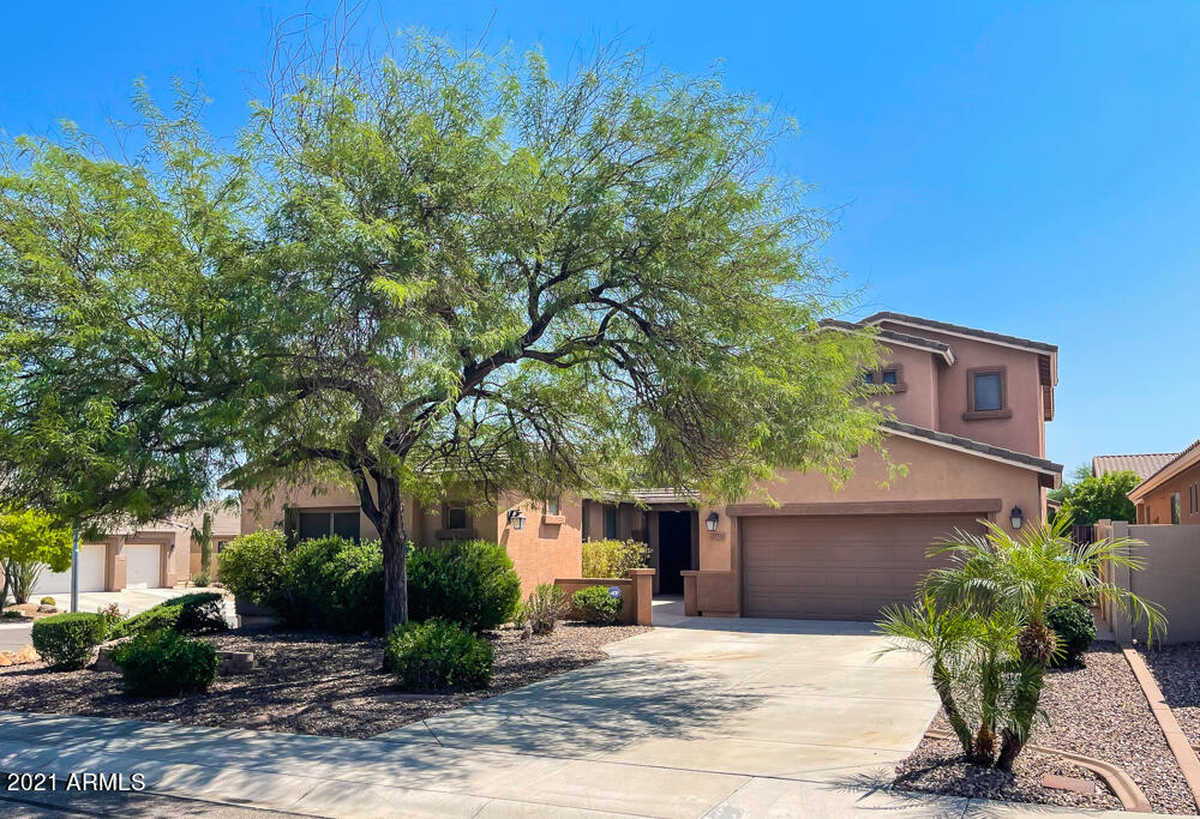 $699,900 - 5Br/4Ba - Home for Sale in Preserve At Boulder Mountain, Phoenix