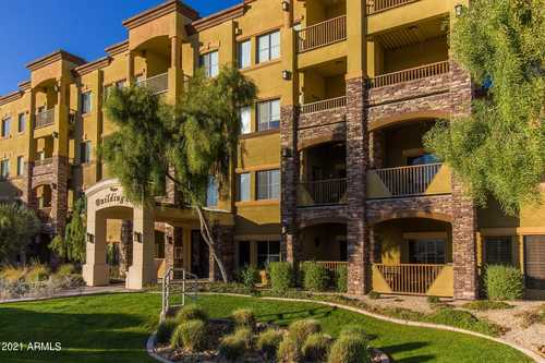 $425,000 - 2Br/2Ba -  for Sale in Toscana At Desert Ridge Condominium 2nd Amd, Phoenix