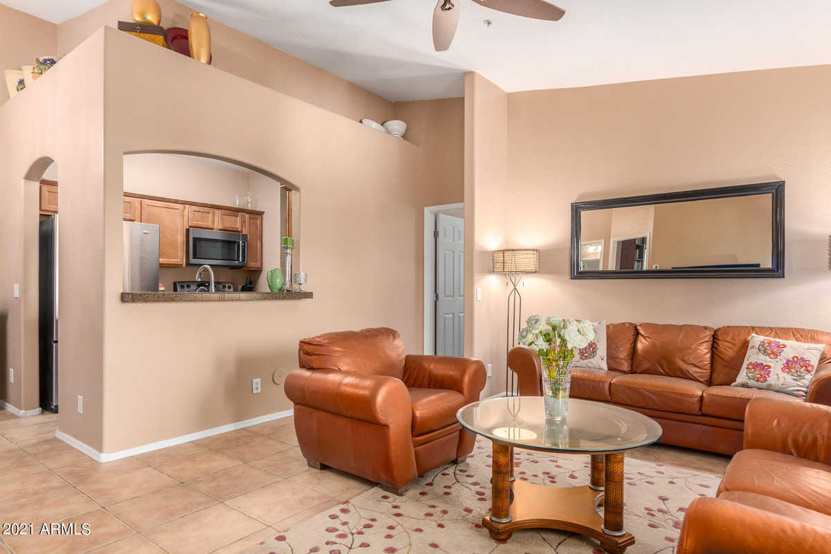 $235,000 - 2Br/2Ba -  for Sale in Casitas Montana Condominiums, Phoenix