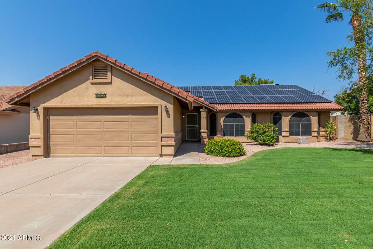 $439,900 - 3Br/2Ba - Home for Sale in Alta Mesa 5b, Mesa