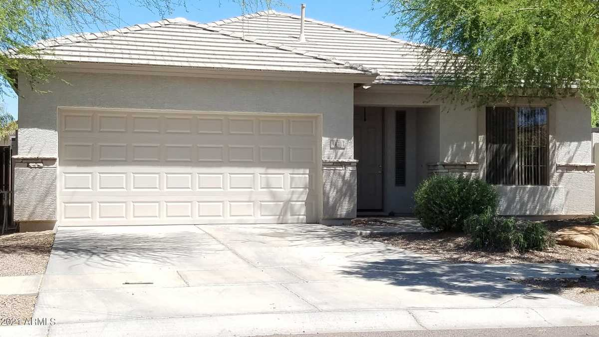 $500,000 - 4Br/2Ba - Home for Sale in Power Ranch Neighborhood 4, Gilbert