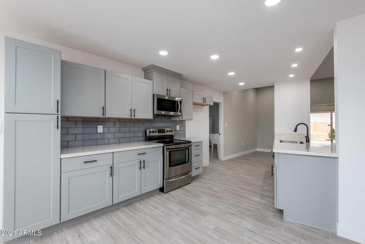 $395,000 - 3Br/2Ba - Home for Sale in Sun City Unit 37, Sun City